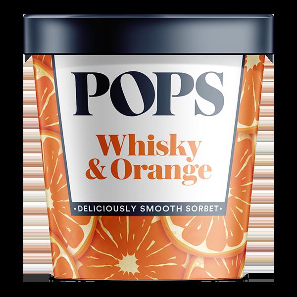whiskey-orange