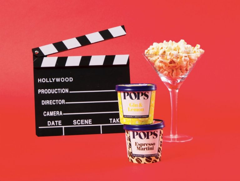 POPS PICKS: Upstage Your Weekend featured