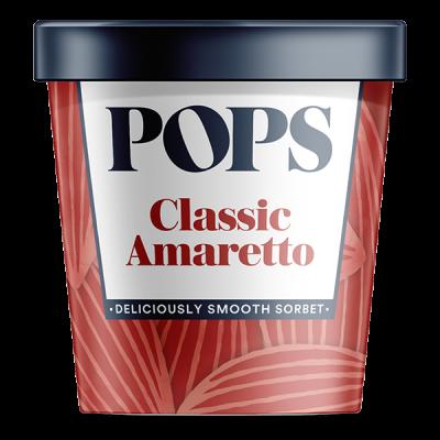 classic-amaretto